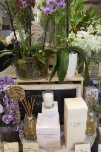 Manuka Flowers is a stunning florist providing exceptional quality to Canberra and surrounds. Perfect opportunity for the a florist to pick up the business.