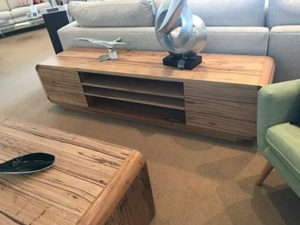 Just Looking Furniture is a wonderful, high profit business. Stunning, established furniture store in the heart of Fyshwick only open 6 days per week.
