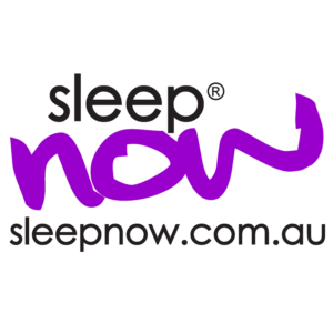 Sleep Now has a wonderful, unique business model owning their own branding and range. This super successful business can be scaled up.