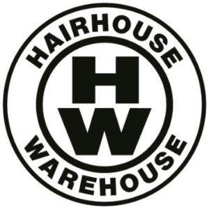 Established hairhouse Warehouse franchise located in the Canberra Outlet Centre. Have you always dreamed of operating your own store. This is your chance