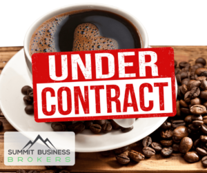 fyshwick cafe under contract (1)