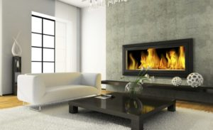 Fyshwick Home & Heating is a smoking hot deal to get you into this business
