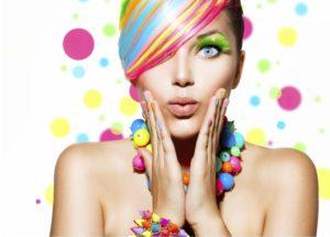 Lyneham Hair Fashions