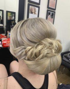 Lyneham Hair Fashions2
