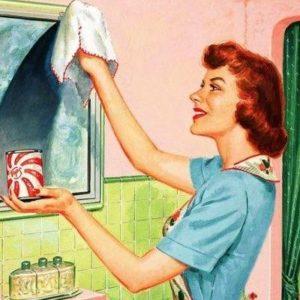 Jindabyne Cleaning Service
