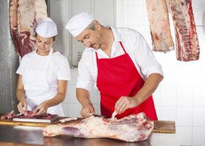 CBD Meats 1