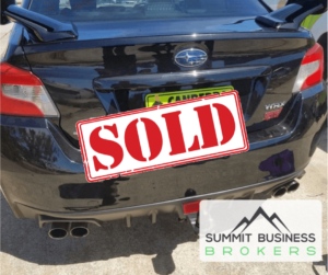 Canberra towbar fitters sold